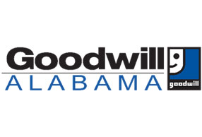 Alabama Goodwill